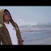 VIDEO | Chege Ft. Maka Voice - Damu ya Ujana | Watch/Download