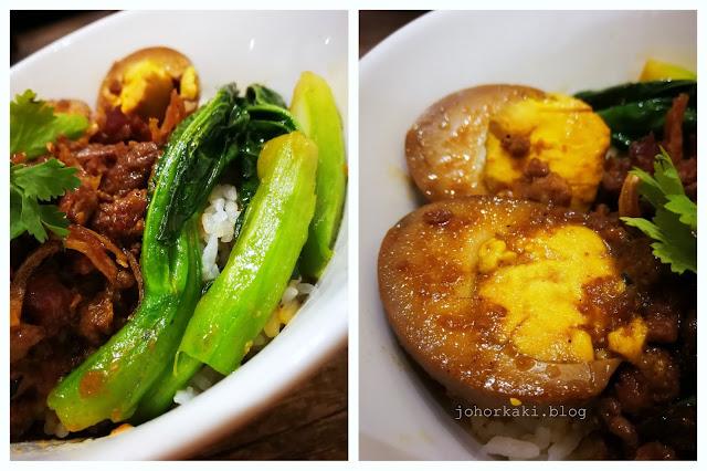 Braised-Pork-Rice-Taiphoon-Formosa-Cuisine-Sutera-JB