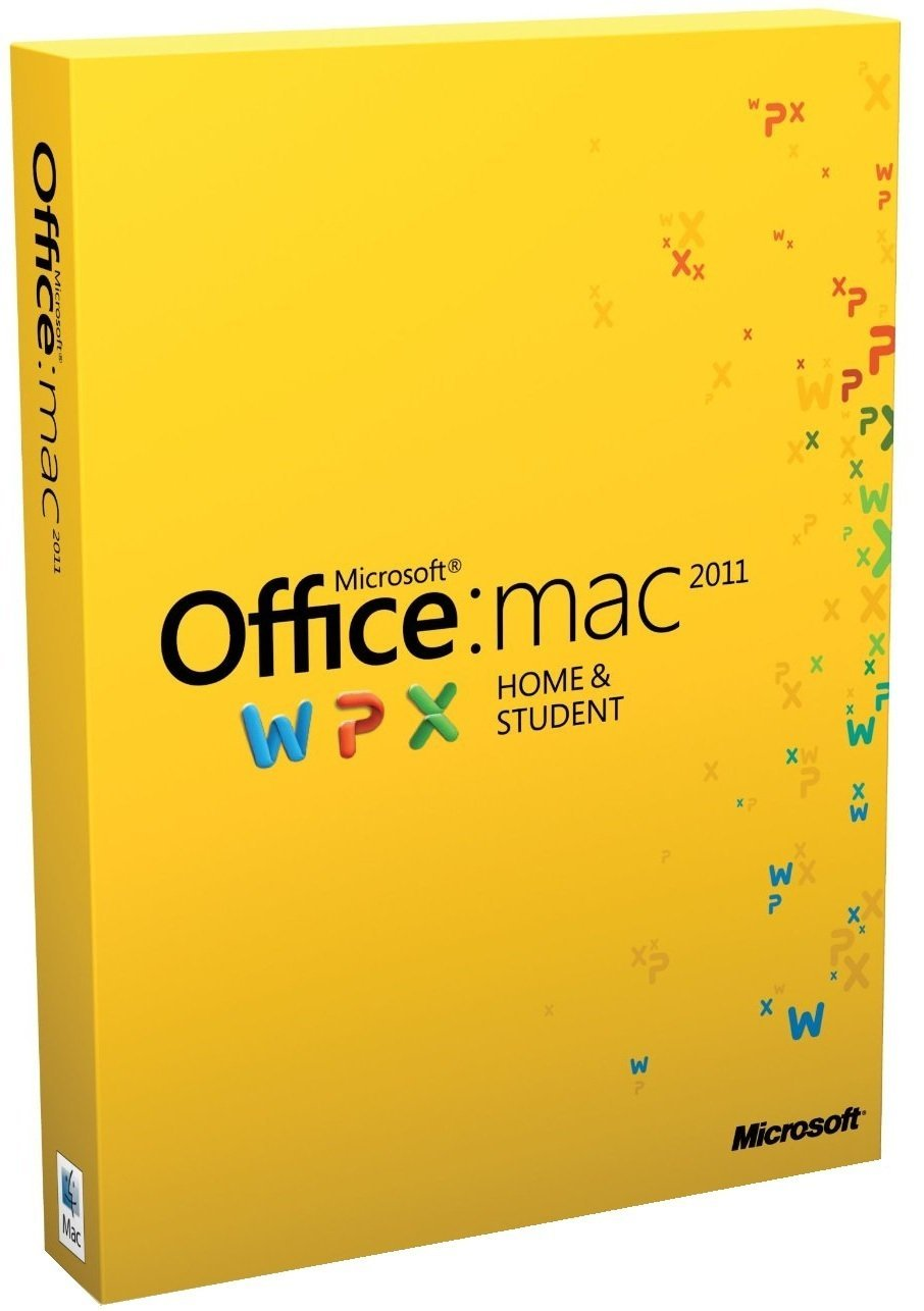 Download microsoft office 2011 for mac full version for free - Free office for mac download full version ...
