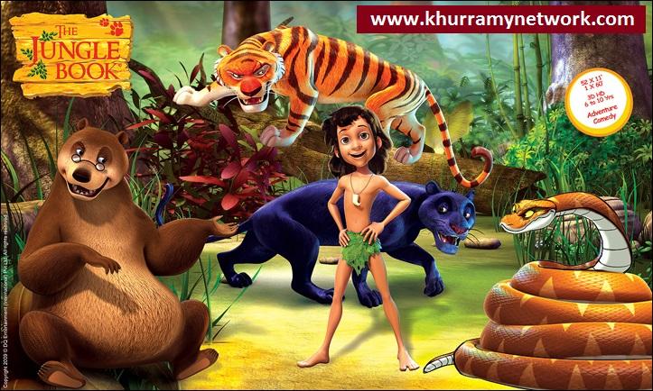 Jungle Book Malayalam Cartoon Title Songs Download pazza colorati londra navigazione illusion