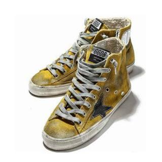 https://3.bp.blogspot.com/-2NjUVUkUP1M/XD77I-ZS6UI/AAAAAAAAAuQ/s8ZJLzeRT-wyta31tal5hAR3V5gwmmeAQCLcBGAs/s320/golden-goose-francy-sneakers-yellow-suede-with-star-500x500.jpg