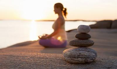 Cách thoát khỏi áp lực cuộc sống hạn chế stress-https://moingaysongkhoe.blogspot.com/