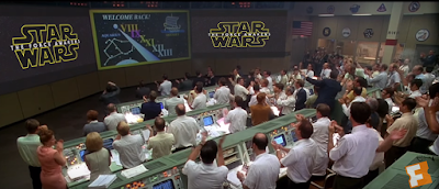 star wars apollo 13