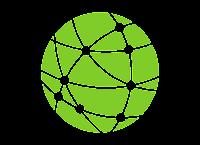 Blockshipping (CCC) - ICO (Token Crowd Sale) Details