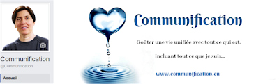 https://www.facebook.com/Communification/