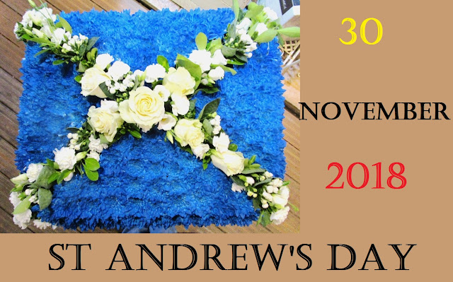 st andrews day images, st andrew's day greeting, happy st andrew's day,  st andrews day, day, st, andrews, happy st andrew's day picture, happy st andrew's day photos, st andrews, st andrews day edinburgh, st andrew's day, st andrew's day (holiday), andrew's, st andrews day 2018, what is st andrews day, scottish music for st andrew's day, scotland org st andrew, legend of st andrew, saint andrew biography, st andrew facts, st andrews day torchlight parade glasgow 2018, where to celebrate st andrews day, celebrating st andrews day, scotland, st andrew's day edinburgh, st andrew's day menu, st andrews day, st andrew s day, st andrew's day, st andrews girls, st andrews day 2019 quotes, is it st andrew's day today.
