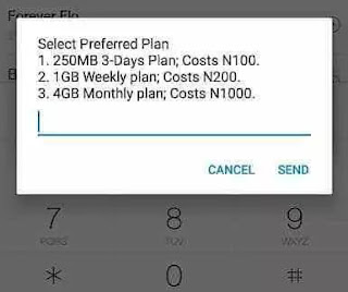 New Working Fast Config File for MTN 0 0KB Free Browsing Cheat With