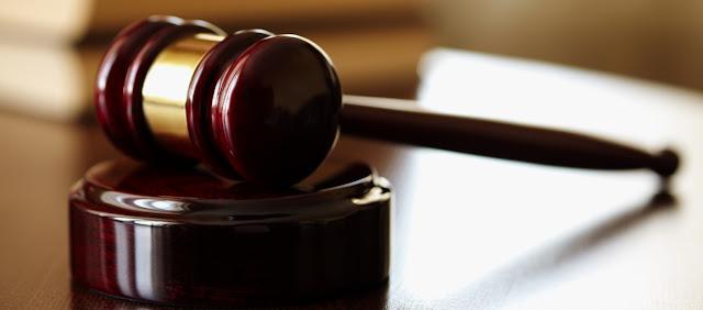 Derecho economico y Derecho administrativo