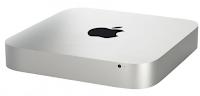 Apple Mac Mini Firmware Download
