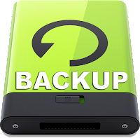 Super-Back-Up-Restore-App-(Latest)-Version-Free-To-Download