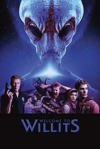 Watch Welcome to Willits Online Free in HD