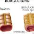 Remedii naturale pentru BOALA CROHN