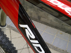Toko Sepeda Murah | Toko Sepeda Bagus | Sepeda Gunung