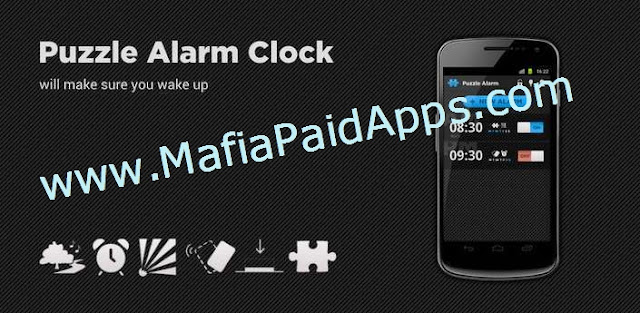 Smart IR Remote - AnyMote v3 2 1 Apk   MafiaPaidApps com