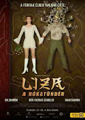 Liza, a rókatündér (Liza, the Fox-Fairy) (2015) ()