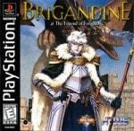 Brigandine - Legend of Forsena