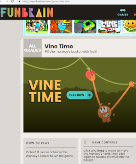 https://www.funbrain.com/games/vine-time