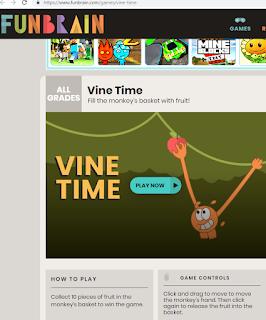 https://www.funbrain.com/games/vine-time