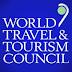 Líderes de turismo mundial se darán cita en argentina para discutir escenarios del sector a nivel global