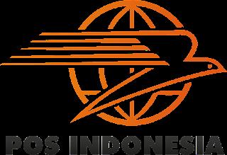 Lowongan Kerja Kantor Pos Wilayah Mataram Penempatan Lombok Utara dan Lombok Tengah