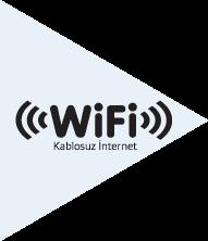 turk-telekom-wifi