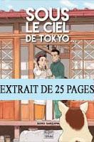 http://www.editions-delcourt.fr/manga/previews/sous-le-ciel-de-tokyo-01.html