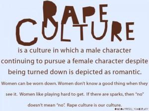 Romance Novels for Feminists: Rape in Romance, part 2: Rape