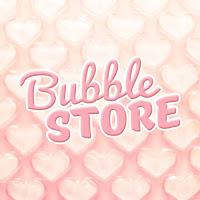 haz click en la imagen para ver la tienda