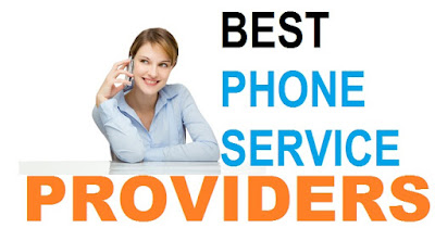 Best Small Business Telephone Service Providers