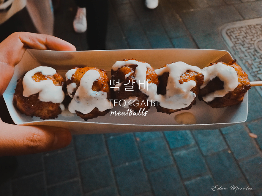 Uncovering-Eden-Food-In-Myeongdong-South-Korea-Tteokgalbi