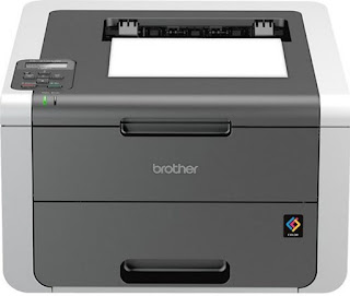 Brother HL-3140CW Driver Download, Review And Price