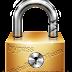 Reset Password Windows - Bypass Windows Pasword