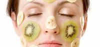 Cara Menghilangkan Flek Hitam Di Wajah Secara Alami Tradisional dan Cepat
