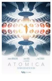 Download Film Atomica (2017) HD Subtitle Indonesia