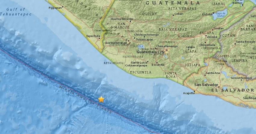 TERREMOTO EN GUATEMALA de 5.2 grados en medio de la erupción volcánica mortal (Hoy Lunes 04 Junio 2018) Sismo EPICENTRO - Champerico - Escuintla - Chimaltenango - Sacatepéquez - En Vivo Twitter - Facebook - USGS - INSIVUMEH