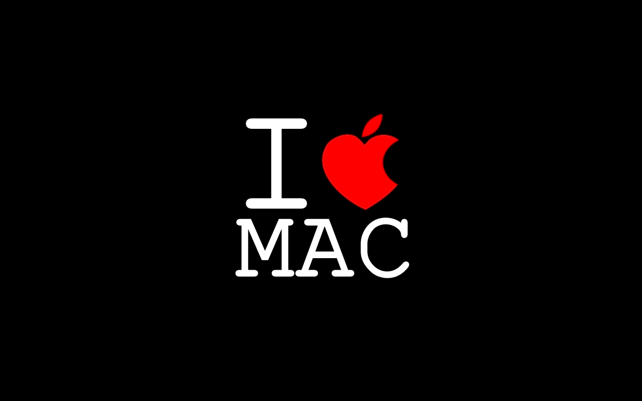 Ipad Wallpapers Hd Cars I Love Apple Mac Os X The Best Hd Wallpapers Nest