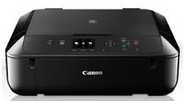 Canon PIXMA MG5700 Drivers Download