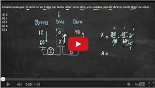 http://video-educativo.blogspot.com/2014/05/considerando-que-12-obreros-en-5-dias.html