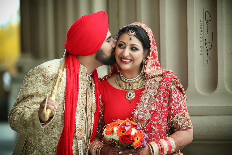 Wallpapers Images Picpile Punjabi Wedding Bride And Groom Photography
