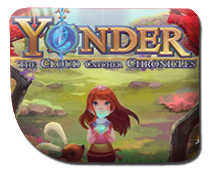 Review Yonder