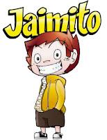 Chistes de Jaimito,