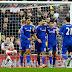 Chelsea đại thắng ở vòng bốn Cup FA