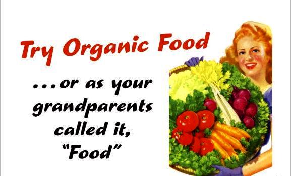 Whole foods vs processed foods essay writer