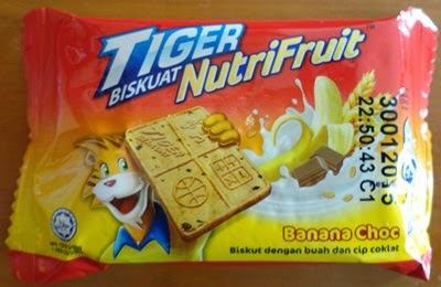 Manfaat dan khasiat serta Kandungan Nutrisi jantung pisang