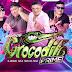 CD (AO VIVO) GIGANTE CROCODILO PRIME NA VILA AREIA EM CAMETÁ (DJS GORDO E DINHO) 07/09/2018