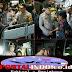 Wakapolda Sulsel Jemput Jenazah Korban KKB Di Bandara Hasanuddin