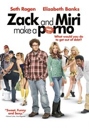 Watch Zack and Miri Make a Porno 2008 Megavideo Movie Online