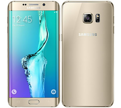 Galaxy S6 Edge Plus Software Update
