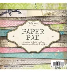 http://cards-und-more.de/de/Studio-Light-Designpapier---Paper-Pad-PPSL13.html