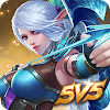 Tải Game Mobile Legends: Bang Bang MOD cho Android